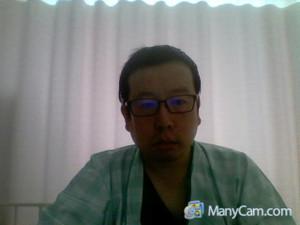 My_snapshot